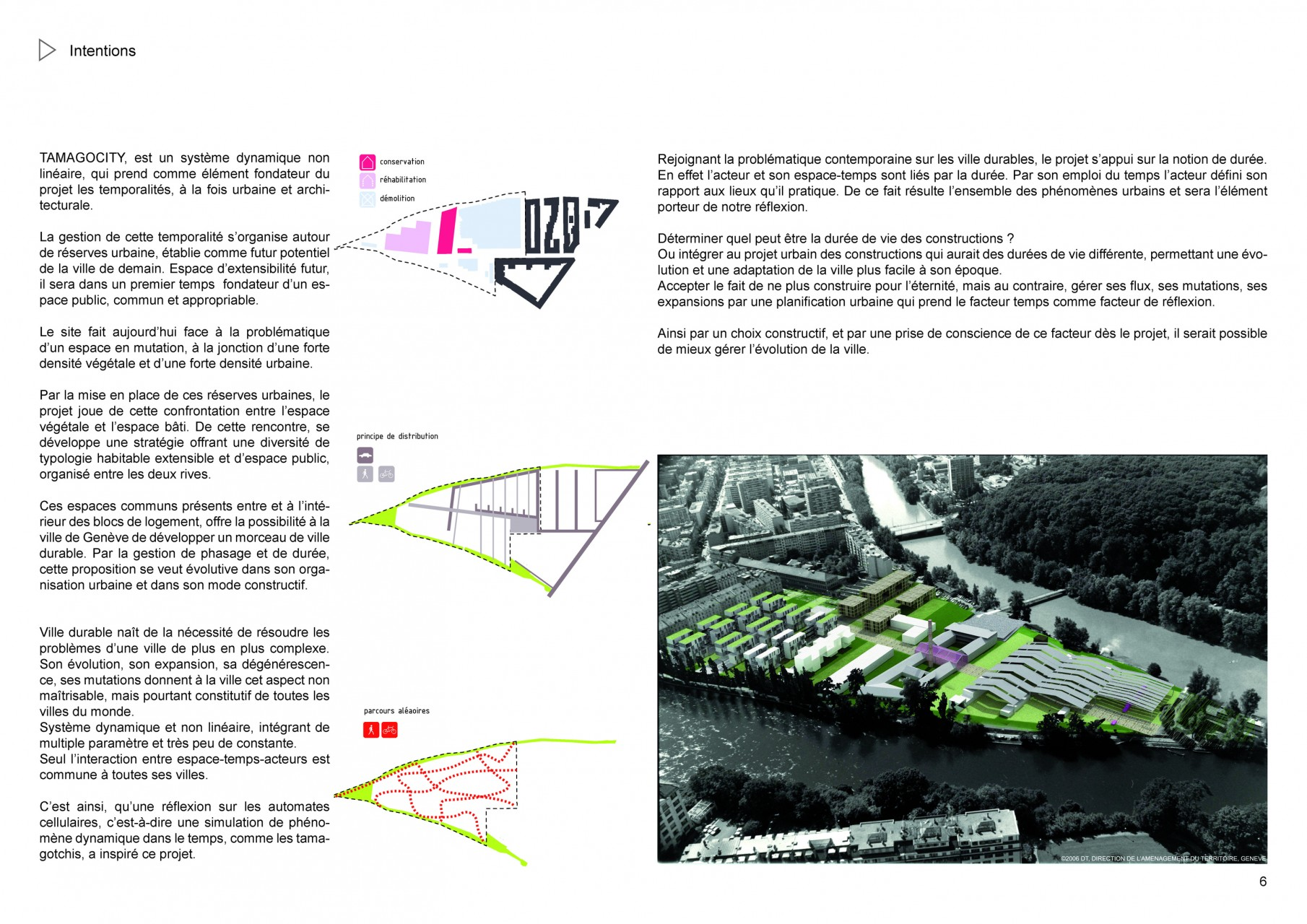 LM719CA3_Page_06light