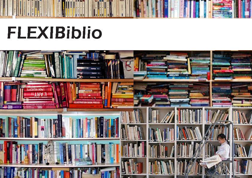LibraryMig_Page_01