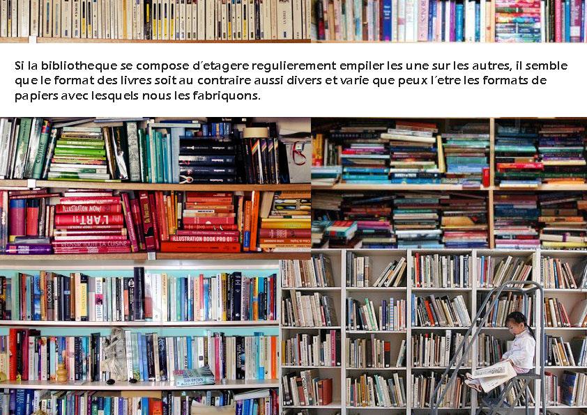 LibraryMig_Page_02