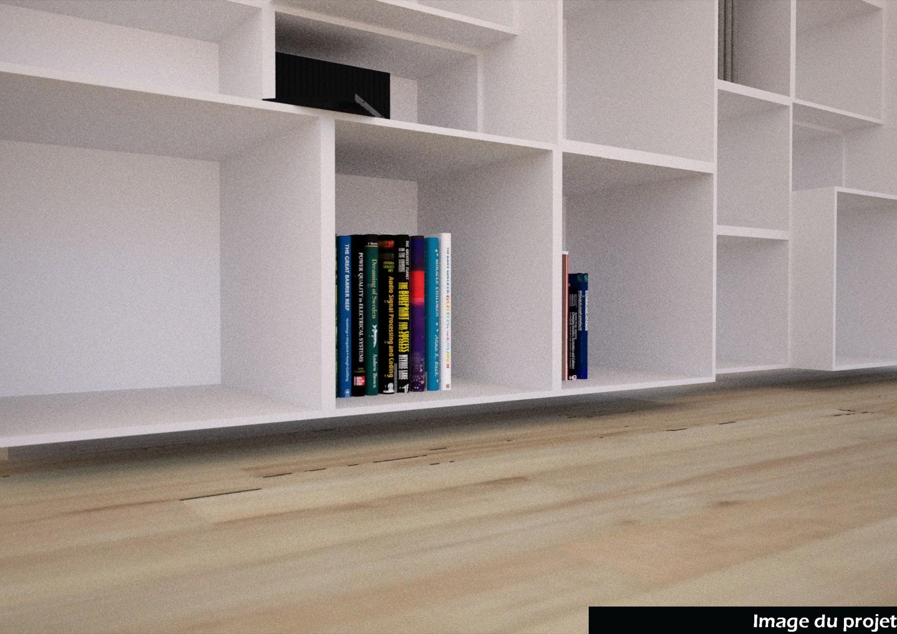 LibraryMig_Page_09